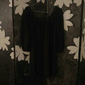 Express Brand Dress